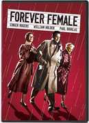 Forever Female , Ginger Rogers