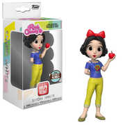 FUNKO SPECIALTY SERIES ROCK CANDY: Comfy Princess - Snow White