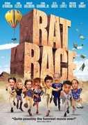 Rat Race , Breckin Meyer