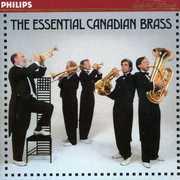 Essential , Canadian Brass