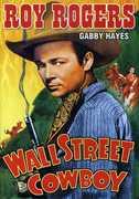Wall Street Cowboy , Raymond Hatton
