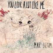You Look a Lot Like Me