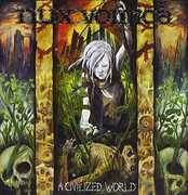 Civilized World