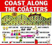 Coast Along