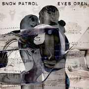 Eyes Open [Import]