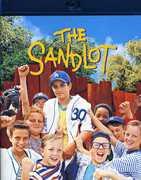 The Sandlot , Daniel Zacapa