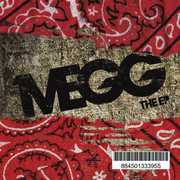 Megg EP