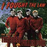 I Fought the Law: Best of , Bobby Fuller