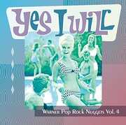 Warner Pop Rock Nuggets 4 /  Various [Import] , Various Artists