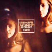 Midnight Room