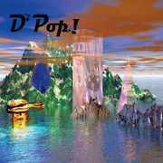 D'pop!