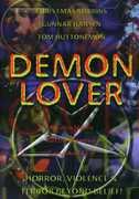 Demon Lover (1977) , David J. Howard