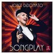 Songplay , Joyce DiDonato