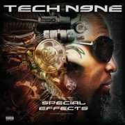 Special Effects [Explicit Content] , Tech N9ne