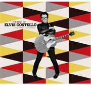 The Best Of Elvis Costello: The First 10 Years , Elvis Costello