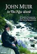 John Muir in the New World , Joseph Butler