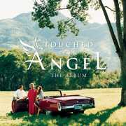 Touched by an Angel: The Album (Original Soundtrack)