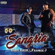 Sangria [Explicit Content]