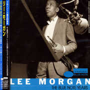 Blue Note Years, Vol. 9 [Import]