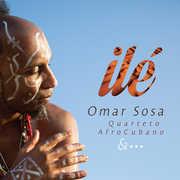 Ile , Omar Sosa