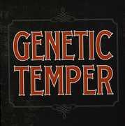 Genetic Temper