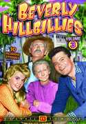 The Beverly Hillbillies: Volume 3 , Max Baer, Jr.
