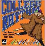 College Rhythm /  Various