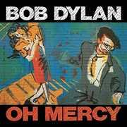 Oh Mercy [Import] , Bob Dylan