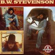 Lead Free/ B.W. Stevenson