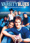 Varsity Blues , Scott Caan