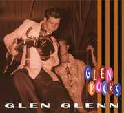 Glen Rocks