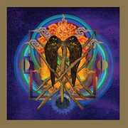 Our Raw Heart , Yob