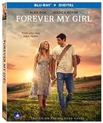 Forever My Girl , Alex Roe