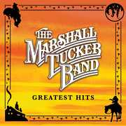 Greatest Hits , The Marshall Tucker Band