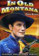 In Old Montana , Rychard Cramer