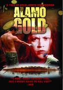 Alamo Gold , Laura Bailey