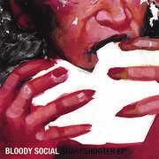 Sharpshooter EP