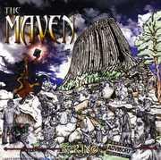The Maven