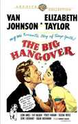 The Big Hangover , Van Johnson