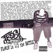 Flowin Is Half the Battle