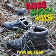 Foot By Foot