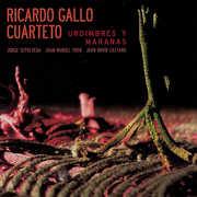 Gallo, Ricardo : Urdimbres y Maranas