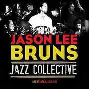 Live at Catalina Jazz Club