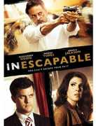Inescapable , Jay Anstey