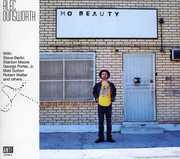 Mo Beauty