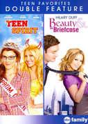 Teen Spirit /  Beauty & the Briefcase , Hilary Duff