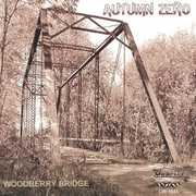 Woodberry Bridge