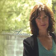 Allure of Sanctuary