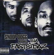 Snoop Dogg Presents Tha Eastsidaz [Explicit Content]