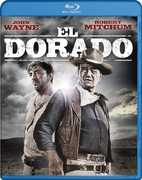 El Dorado , John Wayne